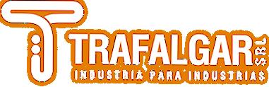 Trafalgar S.R.L. - Logo